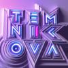 TEMNIKOVA II - EP - Elena Temnikova