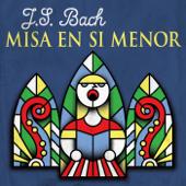 J.S. Bach Misa en Si Menor