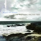 Waves of Albion (feat. Julian Waterfall Pollack, Noah Garabedian & Evan Hughes)