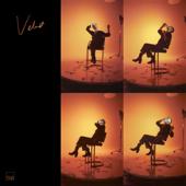 Velvet-JMSN