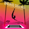 Ingrid Goes West - Official Soundtrack