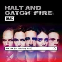 Halt and Catch Fire, Season 4