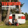 Ten Guitars: Homegrown Heroes - Various Artists