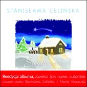 Świątecznie(Reedycja)