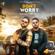 Don't Worry (feat. Gurlez Akhtar) - Karan Aujla
