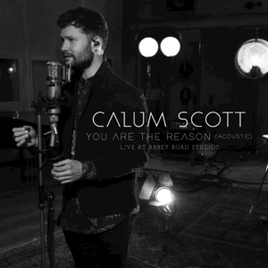 You Are the Reason (Acoustic, 1 Mic 1 Take / Live From Abbey Road Studios) - Single Mp3 Download
