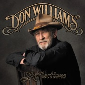 Don Williams - If I Were Free