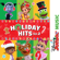"""A Very Muppet Babies Christmas Song (From """"Muppet Babies"""") - Cast - Muppet Babies"""