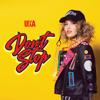 Uka - Don't Stop (feat. DJ Zaya) artwork
