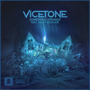 Something Strange (feat. Haley Reinhart) - Vicetone - Vicetone