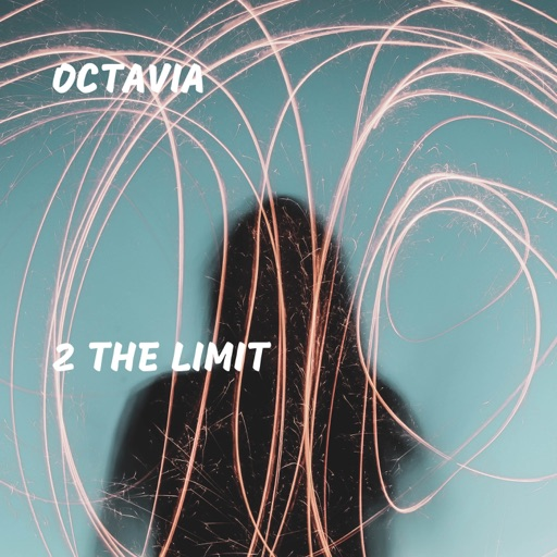Art for 2 The Limit by Octavia