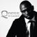 DJ Qness - Imiyalo