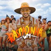 Raspadinha-MC WM