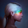 Ariana Grande No Tears Left to Cry free listening