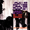 Boom Boom - John Lee Hooker