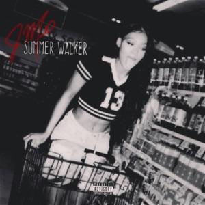J. Marsh - Summer Walker