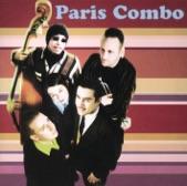 Paris Combo - On n'a pas besoin