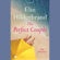 Elin Hilderbrand - The Perfect Couple (Unabridged)