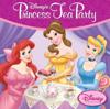 Happy Birthday, Princess! - Ariel