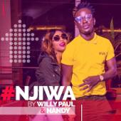 Njiwa (feat. Nandy)