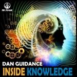 Dan Guidance - Inside Knowledge