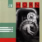 Jim Horn - Nightshift