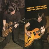 George Thorogood & The Destroyers - Delaware Slide