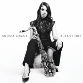 Melissa Aldana & Crash Trio - Dear Joe