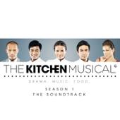 The Kitchen Musical (The Soundtrack) - Season 1, Vol. 1