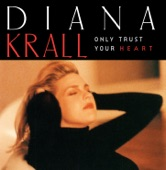 Diana Krall - CRS-Craft (feat. Ray Brown & Stanley Turrentine)