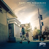 Damu The Fudgemunk - Marching In