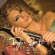 download lagu Teardrops On My Guitar - Taylor Swift mp3