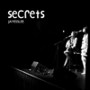 Jayesslee - Secrets
