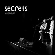 Secrets - Jayesslee - Jayesslee