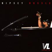 Victory Lap - Nipsey Hussle - Nipsey Hussle