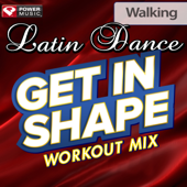 I Like It Like That (Power Remix)-Power Music Workout