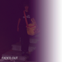 Best episodes of Faded Out | Podyssey Podcasts