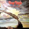 Deep Purple - Soldier of Fortune artwork