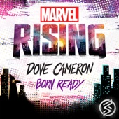 Dove Cameron - Born Ready