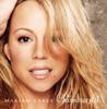 Mariah Carey - Through the Rain artwork