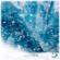 Nineth Ray of the Sun - Aeon Waves