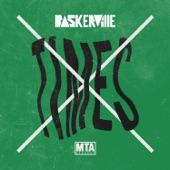 Baskerville - Times