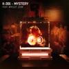 Mystery feat Wyclef Jean Single