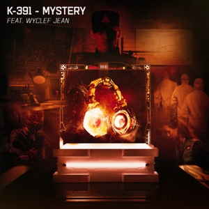 Mystery (feat. Wyclef Jean) - Single Mp3 Download