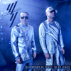 Wisin & Yandel & Ozuna - Callao artwork