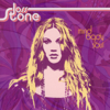 Joss Stone - Right to Be Wrong artwork