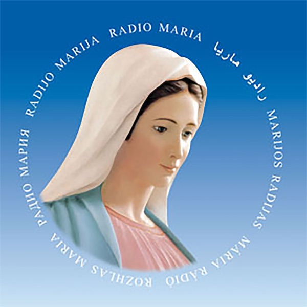 Radio Maria Macedonia