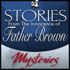 Stories From The Innocence of Father Brown