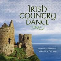Irish Country Dance by Craig Duncan on Apple Music