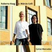 Roberto Haag - Cartas Marcadas